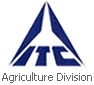 ITC Agriculture Division